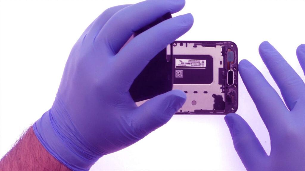 Samsung-repair